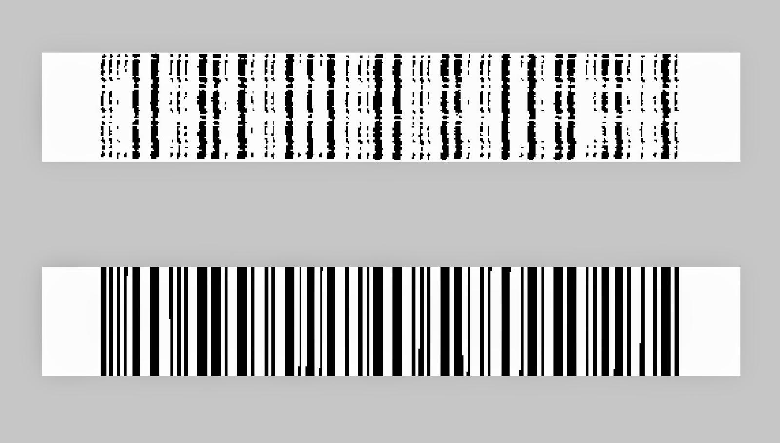 1600x909 Los Ordenadores Tienen Ojos Programando Un Lector De De