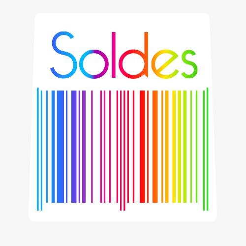500x500 Ai Vector De Imagen De Codigo De Barras Codigo De Barras Color