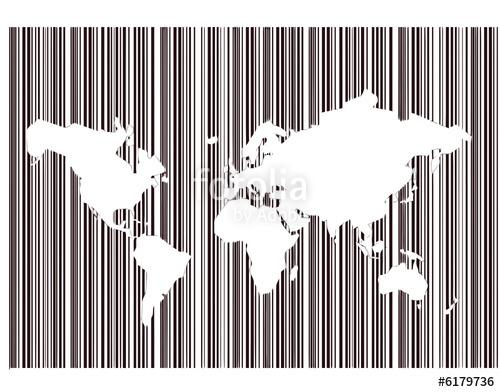 500x392 De Barras Mundo Stock Image And Royalty Free Vector Files