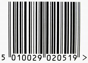 300x215 Barcode Scanner Vectors, Photos And Psd Files Free Download
