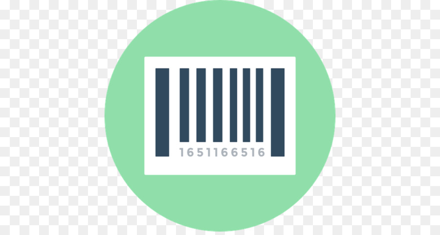 900x480 Barcode Scanners Universal Product Code Vector Graphics Label