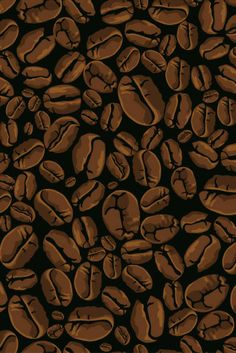 236x353 46 Best Free Coffee Vector Graphics Images In 2018