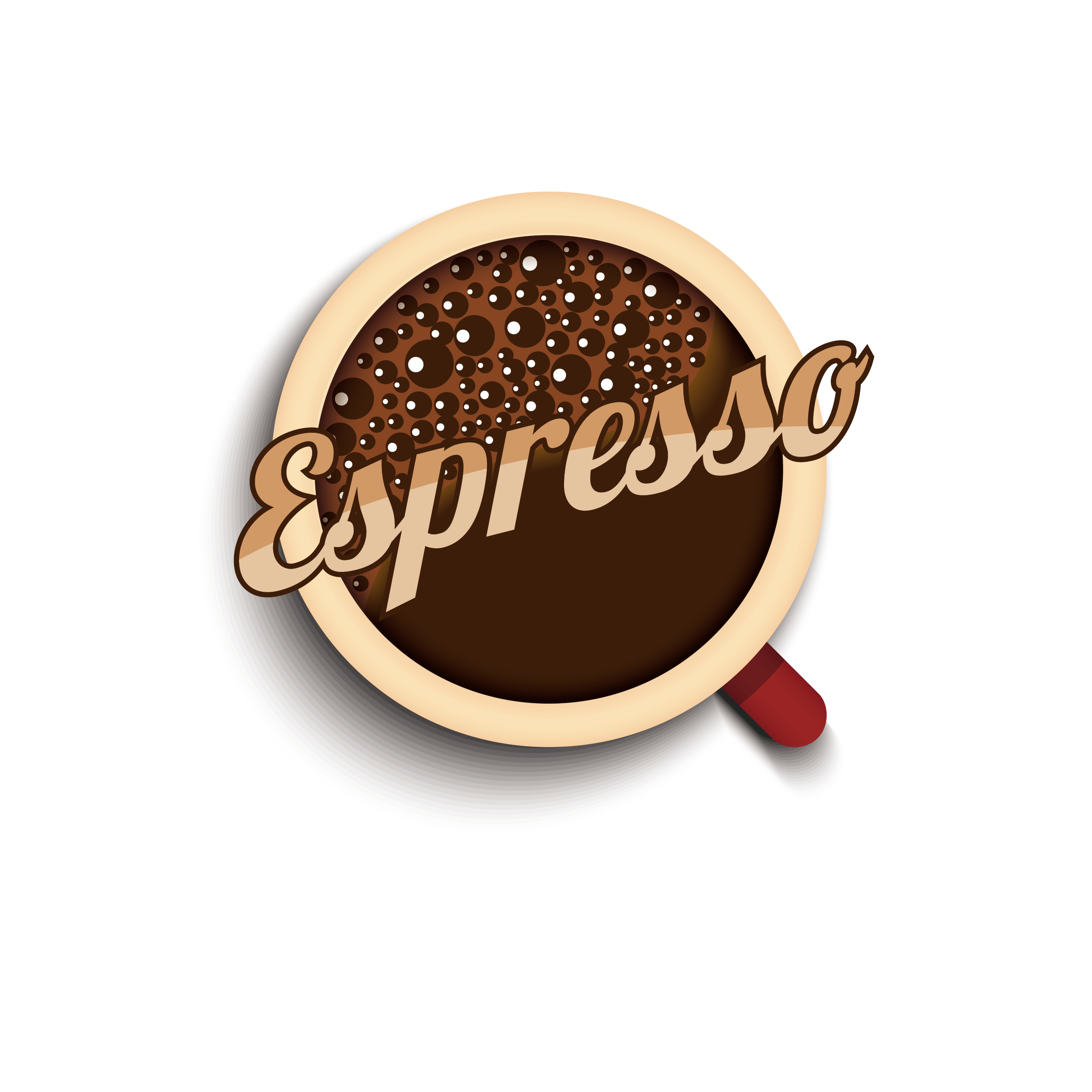 2362x2362 Coffee Cup Espresso Cafe Coffee Bean