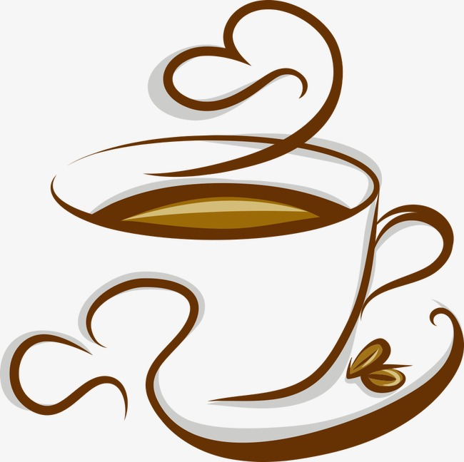650x648 Coffee Png, Vectors, Psd, And Clipart For Free Download Pngtree