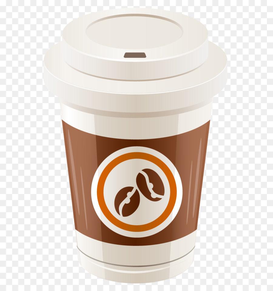 900x960 Coffee Cup Clip Art