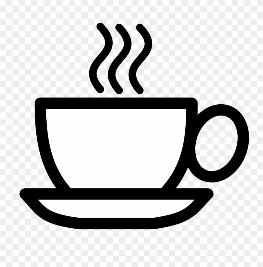840x855 Best Free Transparent Coffee Mug Vector File Free