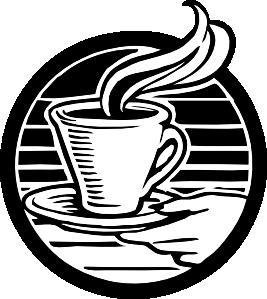 267x299 Cup Of Coffee Clip Art Free Vector 4vector