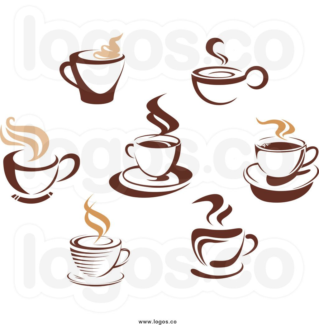 1024x1044 Cupped Clipart