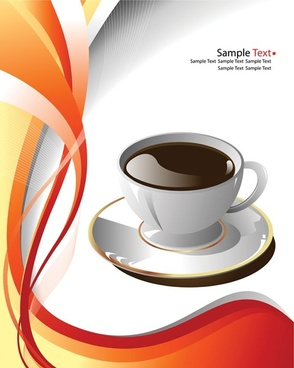 294x368 Free Clip Art Coffee Cup Free Vector Download (217,045 Free Vector