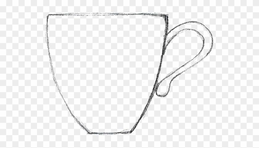 840x482 Coffee Cup Emoticon Clip Art Vector Clipart Cliparts