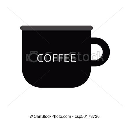 450x413 Coffee Cup Icon.