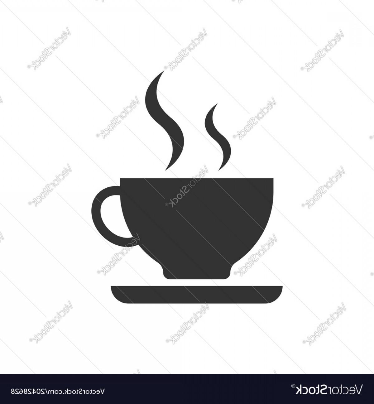 1200x1296 Coffee Cup Icon Business Concept Coffee Mug Vector Orangiausa
