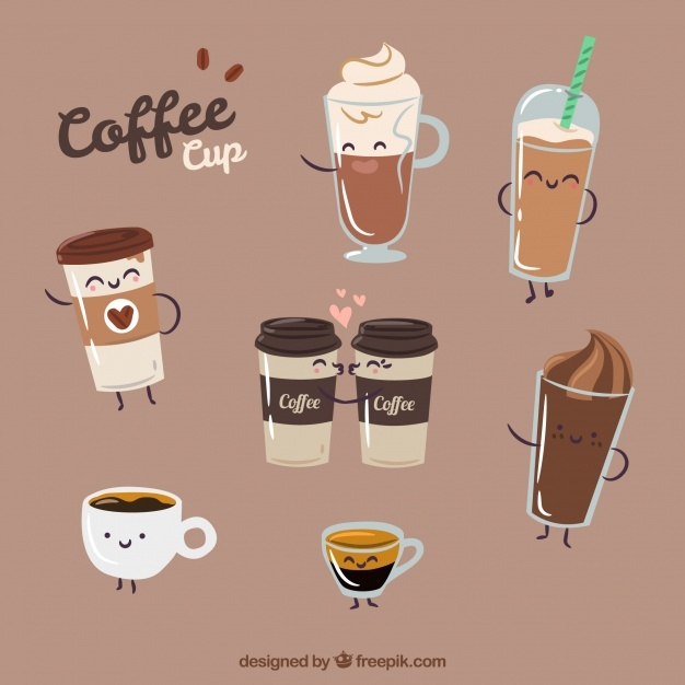 626x626 Coffee Cup Vectors, Photos And Psd Files Free Download