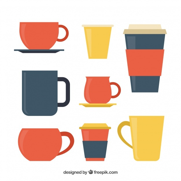 626x626 Cup Vectors, Photos And Psd Files Free Download