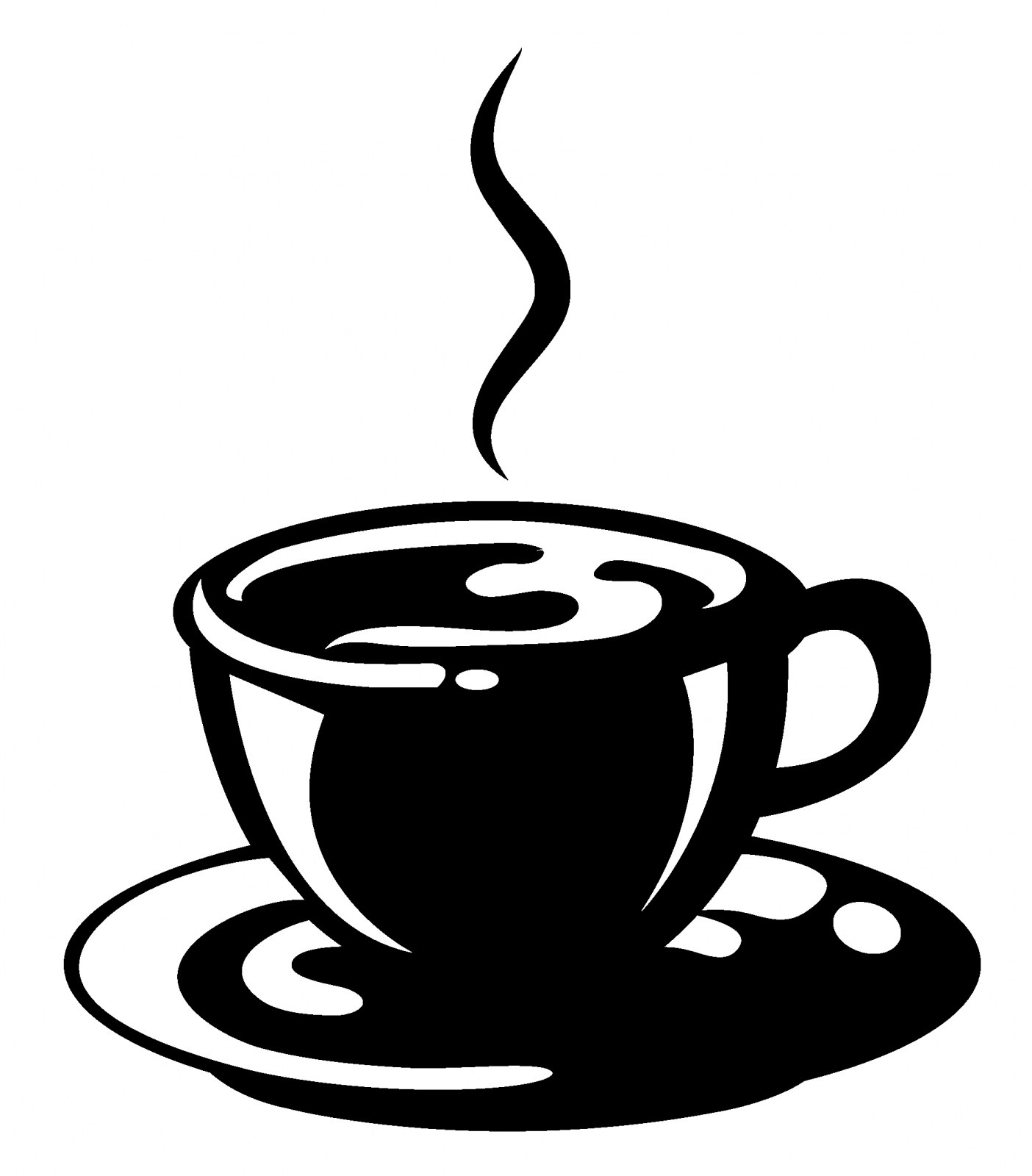 1404x1600 Coffee Cup Vector 3 An Images Hub