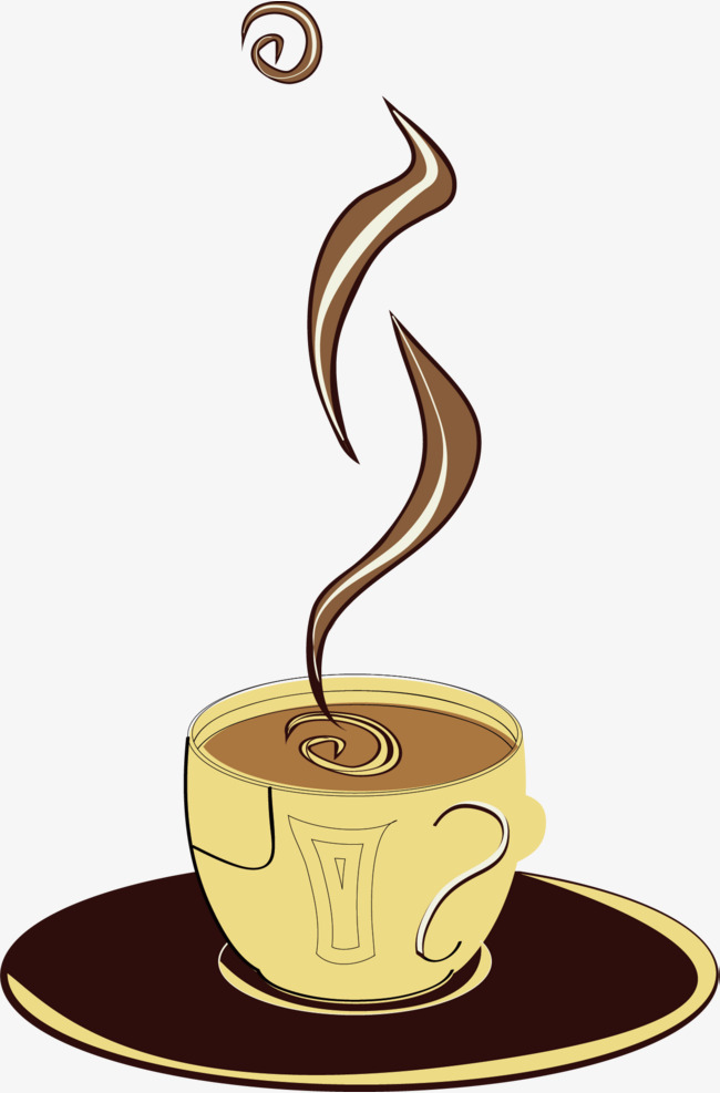 650x987 Coffee Cup Vector, Hand, Coffee, Coffee Cup Png And Vector For