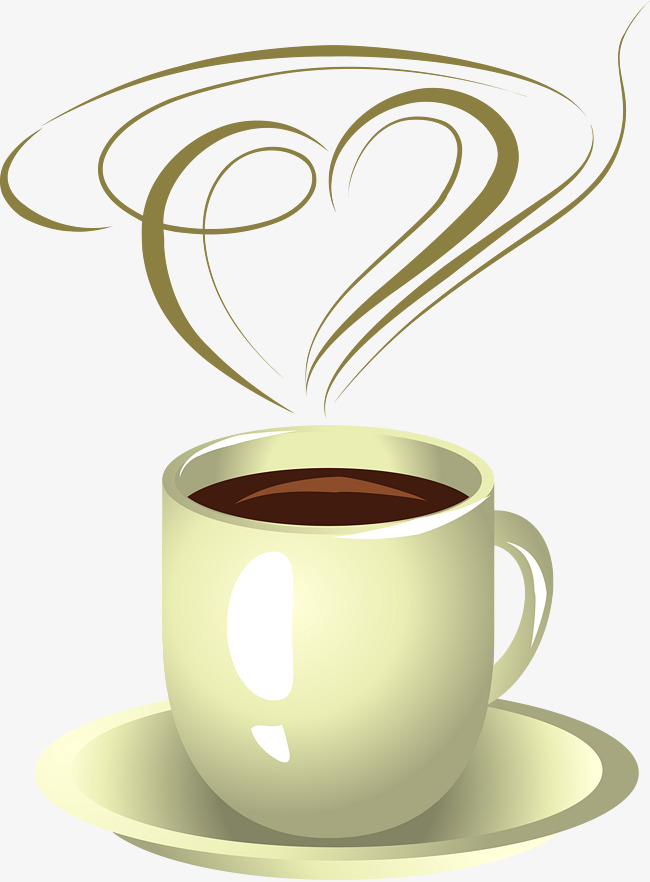 650x882 Coffee Cup Ceramic Cup Vector, Coffee Cup Vector, Coffee Vector
