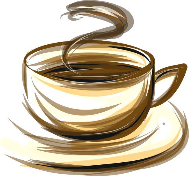 650x607 Cartoon Coffee Cup Coffee Mug Cartoon Love Cup Coffee Cup Cup