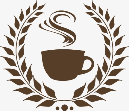 431x371 Vector Coffee Icon, Coffee Vector, Icon Vector, Icon Png And