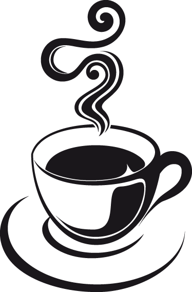 Coffee Vector Images