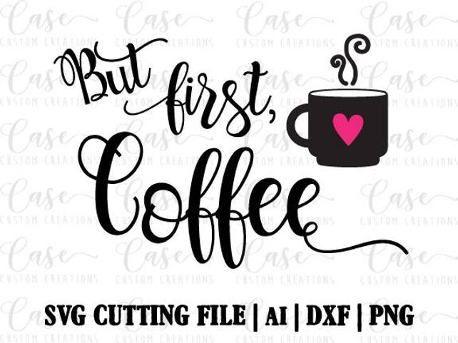 Coffee Vector Png at GetDrawings com   Free for personal use