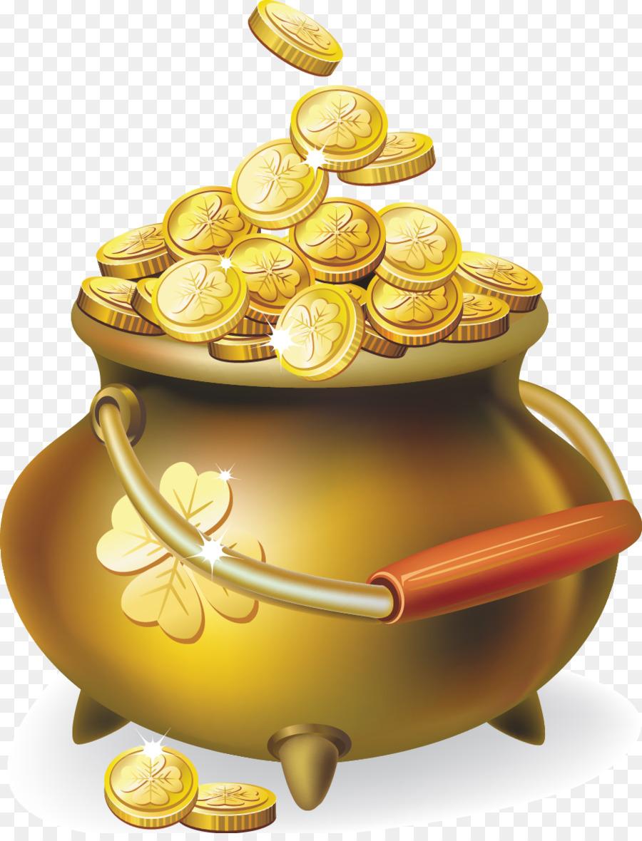 900x1180 Final Fantasy Xiv Gold Royalty Free Coin