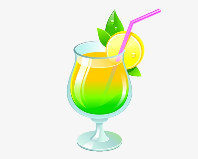 650x521 Cold Drink, Drink Vector, Great Color Cold, Cold Vector Png And