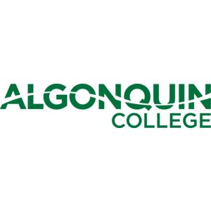 300x300 Algonquin College Logo, Vector Logo Of Algonquin College Brand