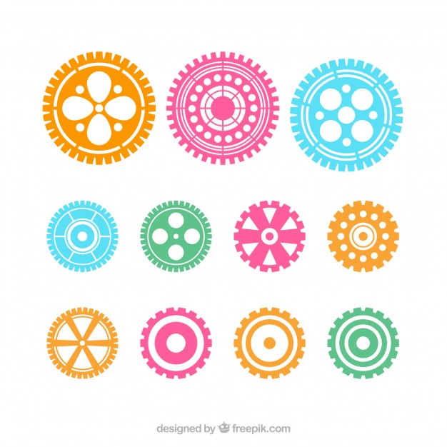 626x626 Color Wheel Vectors, Photos And Psd Files Free Download