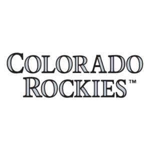 300x300 Colorado Rockies(92) Logo, Vector Logo Of Colorado Rockies(92