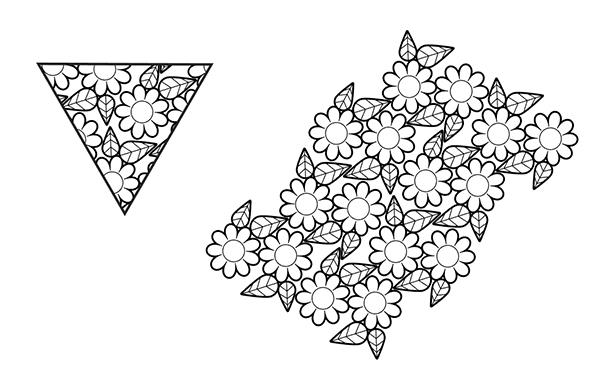600x385 7 Terrific Tips To Creating Perfect Coloring Book Art Vectors