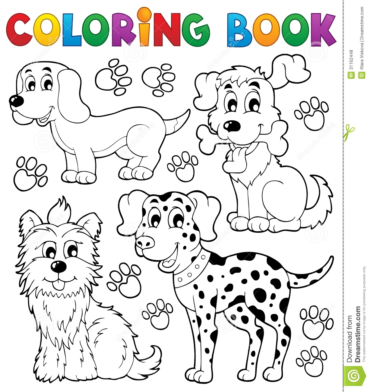 1227x1300 Free Coloring Book Books For Adults Online Where Can I Get By Mail