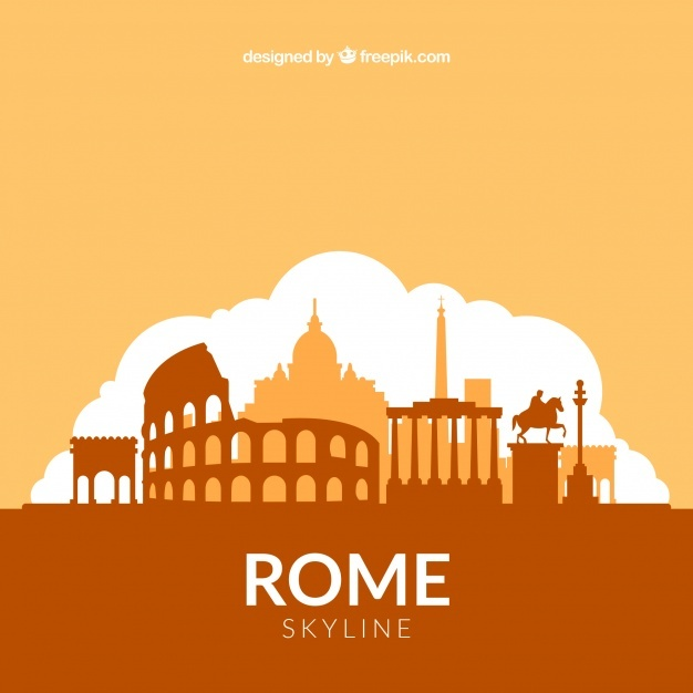 626x626 Colosseum Vectors, Photos And Psd Files Free Download