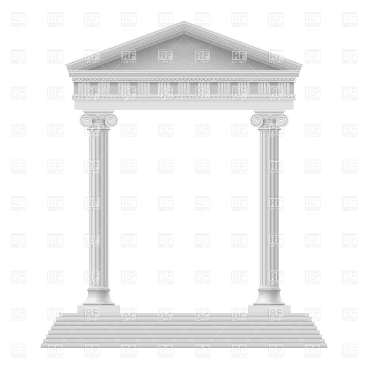 Column Vector Free Download