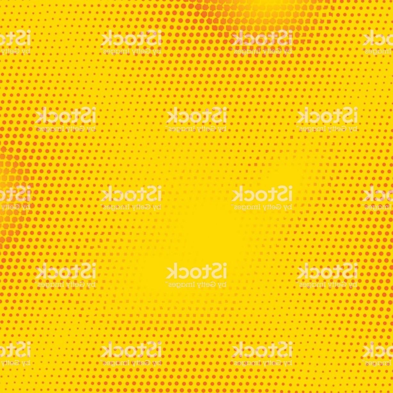 1228x1228 Comic Dots Texture Vector Geekchicpro