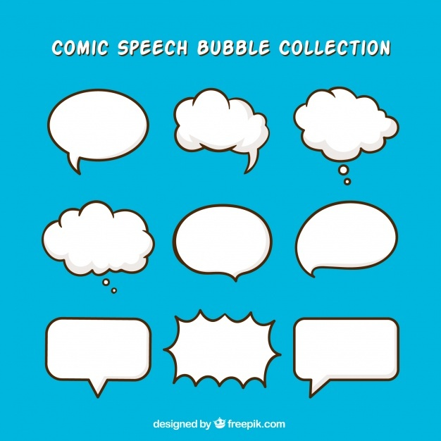 626x626 Speech Bubble Vectors, Photos And Psd Files Free Download