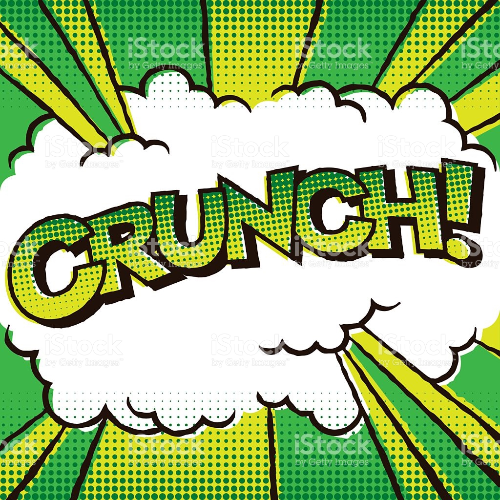 1024x1024 Collection Of Free Crunched Clipart Comic Book. Download On Ubisafe