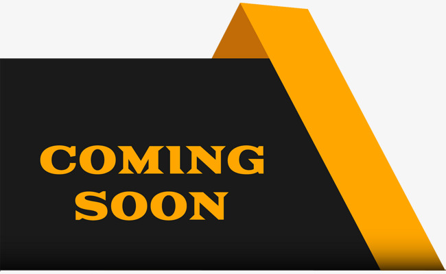 650x400 Modern Comingsoon Vector, Comingsoon, Font, Modern Png And Vector