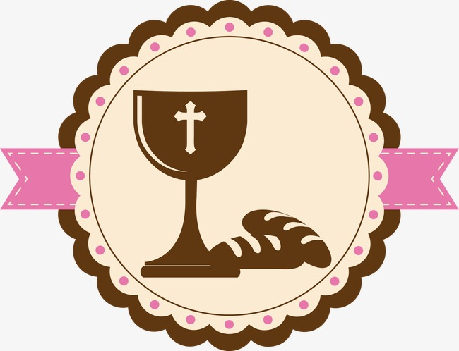 650x498 Vector Icon Communion, Communion Icon, Holy Communion, Vector Png