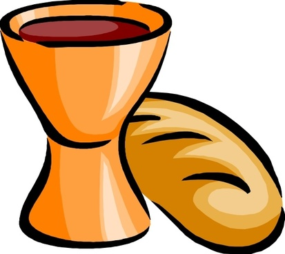 413x368 Vector Eucharist Communion Free Vector Download (3 Free Vector