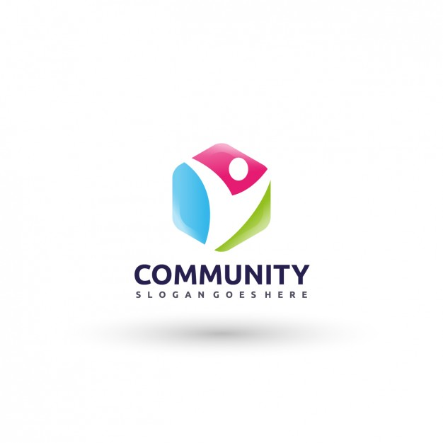626x626 Logo Community Vectors, Photos And Psd Files Free Download