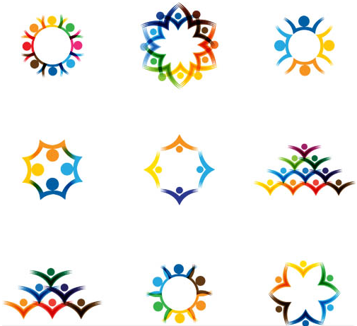 505x462 Community Logotypes Vector Ai Format Free Vector Download