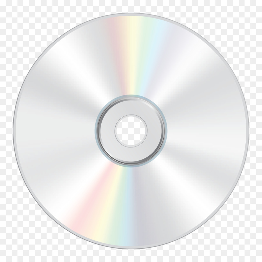 900x900 Compact Disc Material Data
