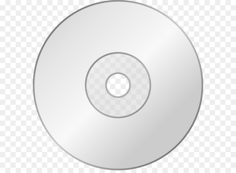 900x660 Compact Disc Scalable Vector Graphics Clip Art