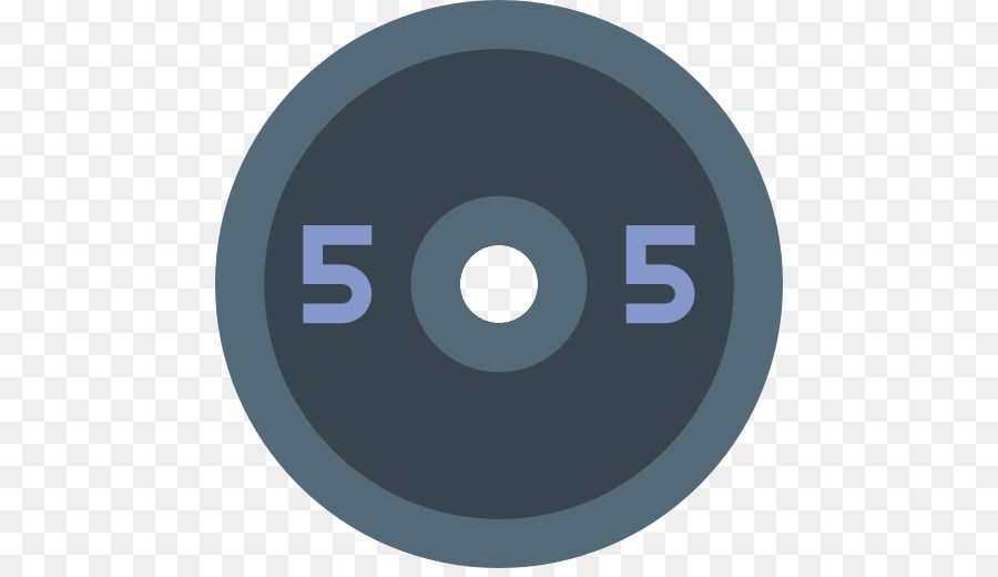 900x520 Compact Disc Scalable Vector Graphics Icon