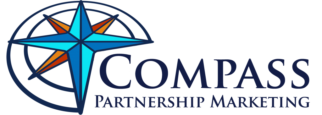 1024x366 Marketing Compass Partnership Marketing