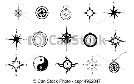 450x282 Collection Of Free Compassed Clipart Compass Logo. Download On Ubisafe