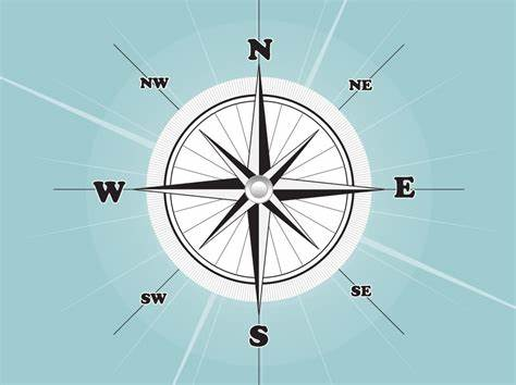 474x354 Compass Rose Vector Download Free. Free Compass Rose Vector Download