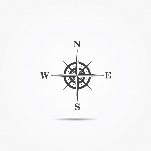 626x626 Compass Vectors, Photos And Psd Files Free Download