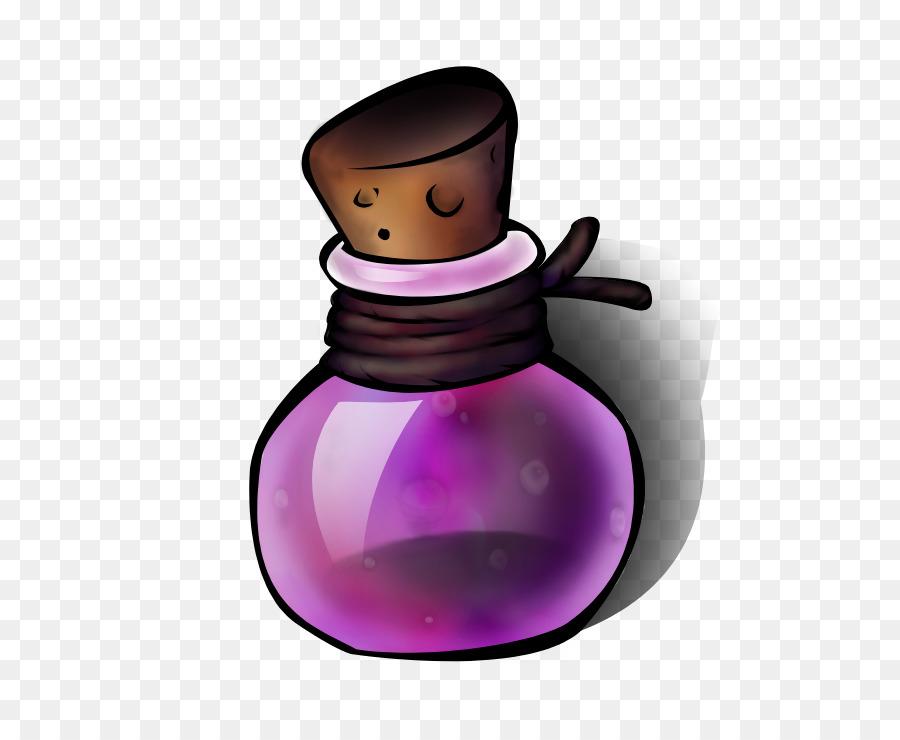 900x740 Potion Clip Art